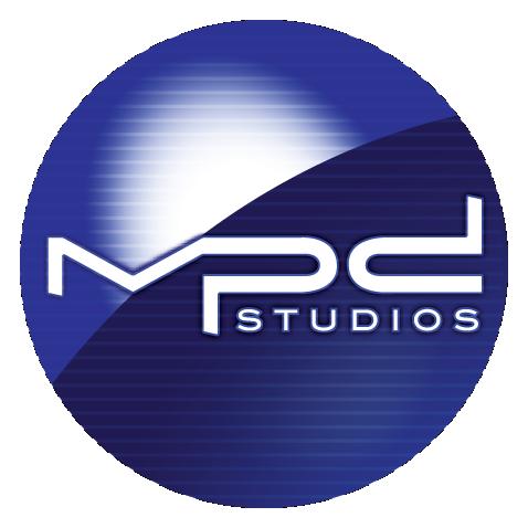 mpdStudios